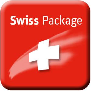 Swiss-package